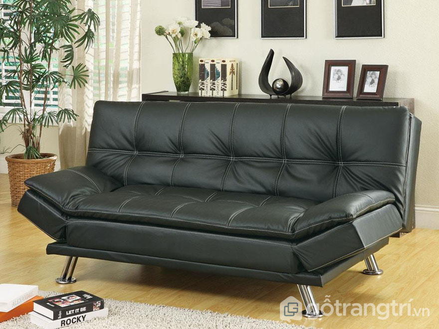 Ghe-sofa-vang-boc-da-chat-luong-cao-GHC-761