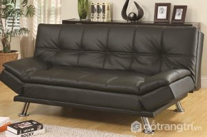 Ghe-sofa-vang-boc-da-chat-luong-cao-GHC-761 (10)