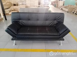 Ghe-sofa-vang-boc-da-chat-luong-cao-GHC-761 (4)