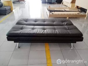 Ghe-sofa-vang-boc-da-chat-luong-cao-GHC-761 (6)