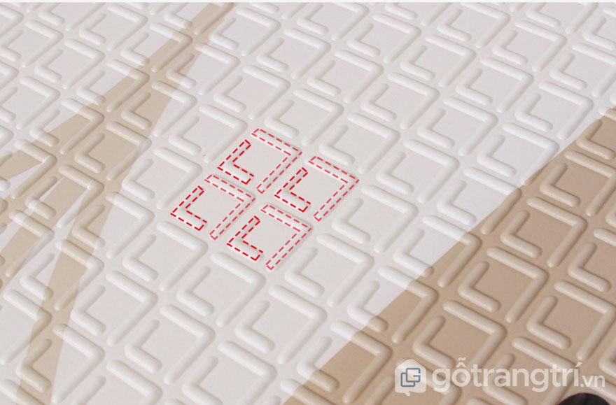 Tham-choi-bang-silicon-in-hinh-2-mat-de-thuong-GHO-336-ava