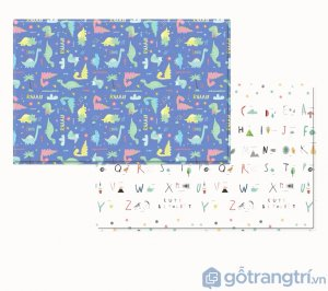 Tham-choi-bang-silicon-in-hinh-2-mat-de-thuong-GHO-336 (3)