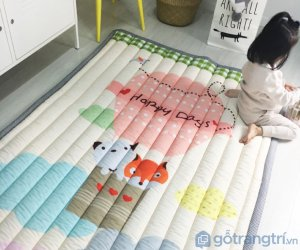 Tham-choi-cho-be-chat-lieu-cotton-chan-bong-GHO-324 (6)