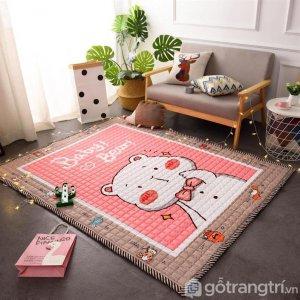 Tham-cotton-trai-san-danh-cho-be-nam-choi-GHO-331 (2)