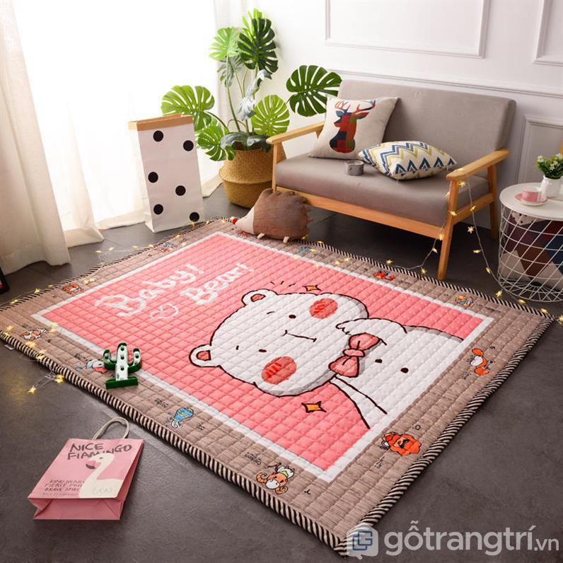 Tham-cotton-trai-san-danh-cho-be-nam-choi-GHO-331 (1)