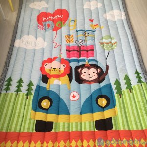 Tham-nam-choi-cho-be-cotton-chan-bong-GHO-325 (8)