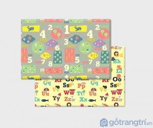 Tham-silicon-in-hinh-bang-chu-so-cao-cap-GHO-337 (11)