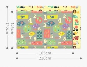 Tham-silicon-in-hinh-bang-chu-so-cao-cap-GHO-337 (5)