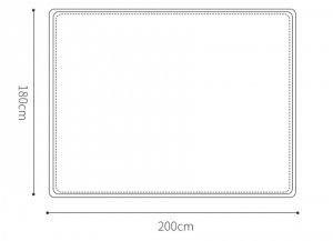Tham-trai-san-xop-XPE-2-mat-phu-Silicone-GHO-320 (9)
