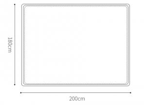 Tham-trai-san-xop-XPE-2-mat-phu-Silicone-GHO-320-ava (1)