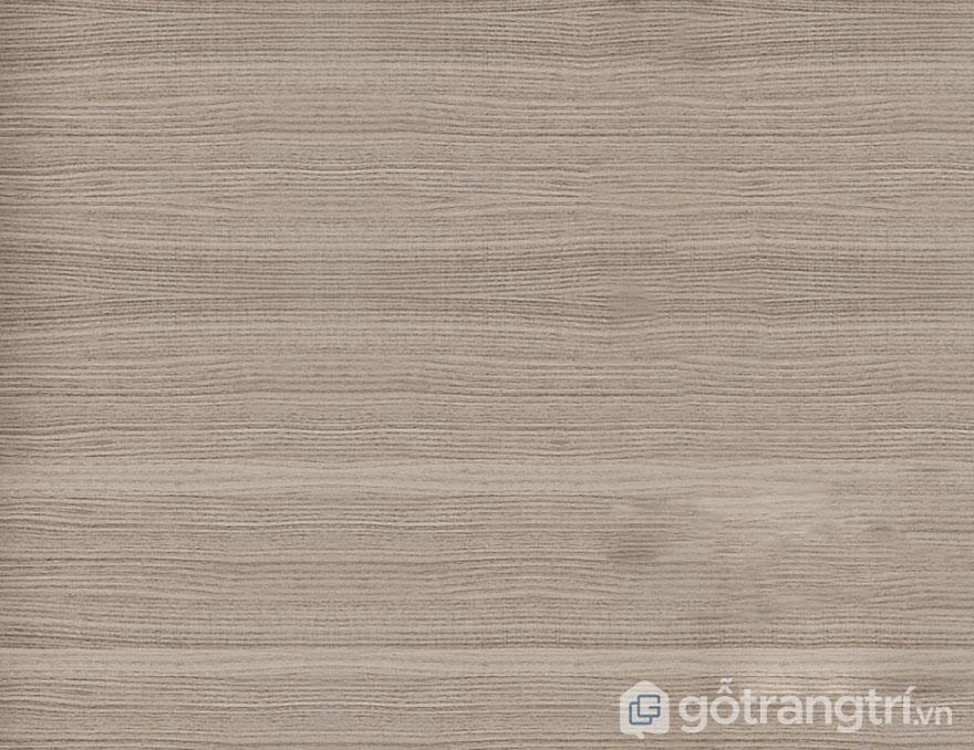 Tu-ao-bang-go-kieu-dang-nho-gon-GHS-5961