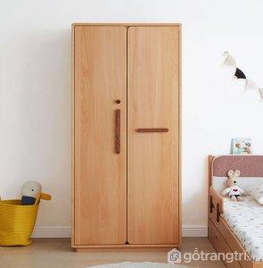 Tu-de-quan-ao-bang-go-tu-nhien-GHS-5966 (3)