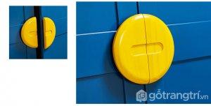 Tu-de-quan-ao-cho-be-bang-go-GHS-5949 (11)