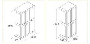 Tu-de-quan-ao-cho-be-bang-go-GHS-5949 (7)