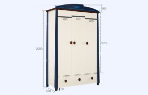 Tu-de-quan-ao-go-tu-nhien-GHS-5940 (2)