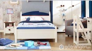 Tu-de-quan-ao-go-tu-nhien-GHS-5940 (6)