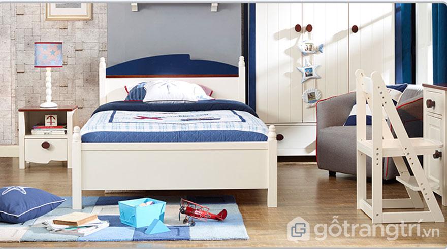 Tu-de-quan-ao-go-tu-nhien-GHS-5940