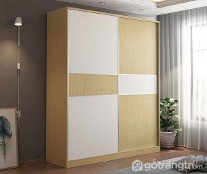 Tu-de-quan-ao-hien-dai-bang-go-cong-nghiep-GHS-5962 (1)
