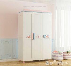 Tu-de-quan-ao-phun-son-hien-dai-GHS-5964 (6)