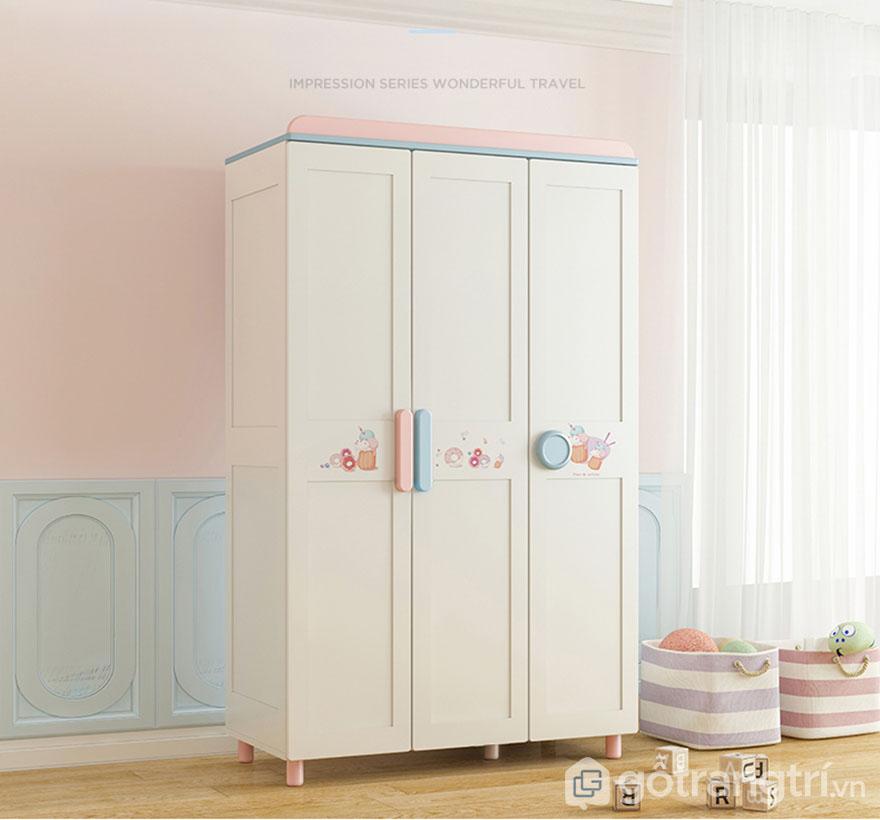 Tu-de-quan-ao-phun-son-hien-dai-GHS-5964