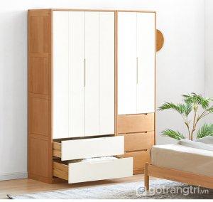 Tu-dung-quan-ao-phong-cach-hien-dai-GHS-5965 (13)