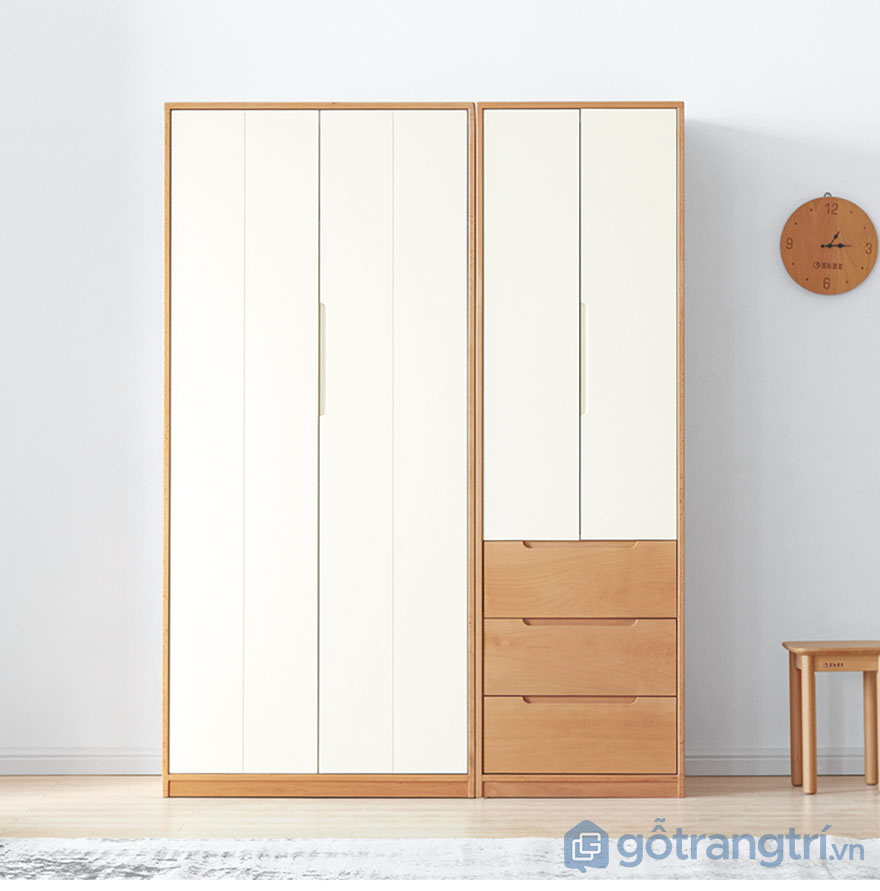 Tu-dung-quan-ao-phong-cach-hien-dai-GHS-5965