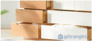 Tu-dung-quan-ao-phong-cach-hien-dai-GHS-5965 (29)