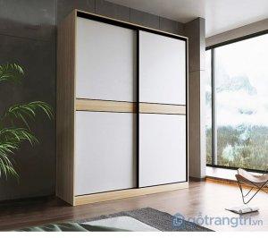 Tu-quan-ao-canh-truot-phong-cach-hien-dai-GHS-5958 (1)