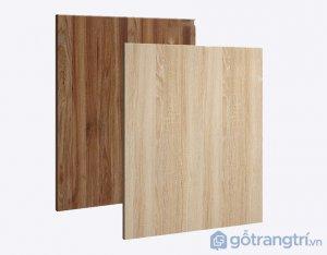 Tu-quan-ao-canh-truot-phong-cach-hien-dai-GHS-5958 (11)