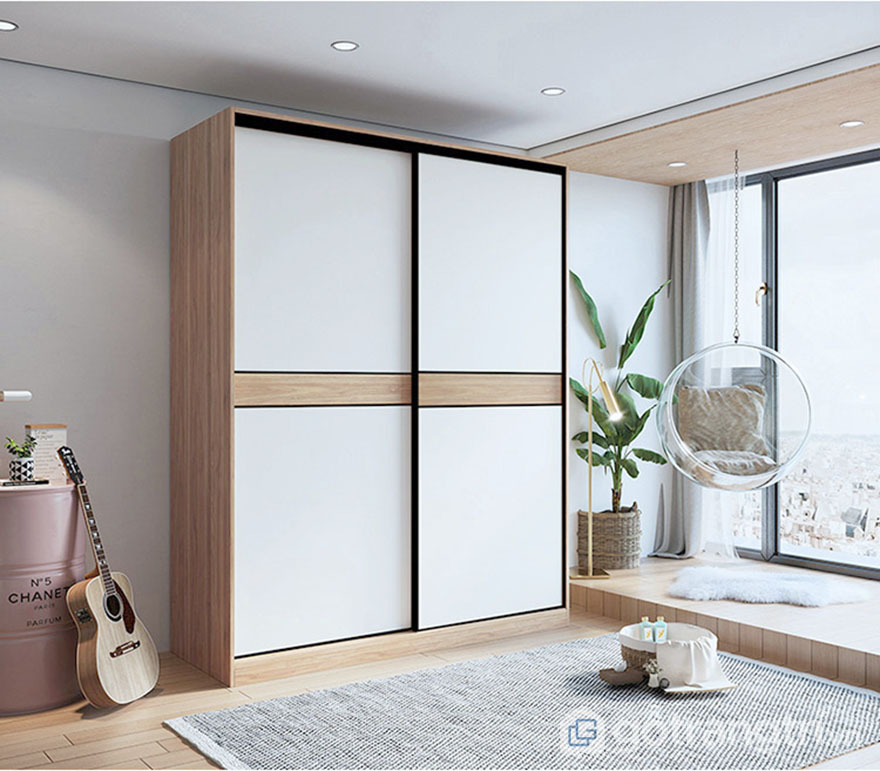 Tu-quan-ao-canh-truot-phong-cach-hien-dai-GHS-5958