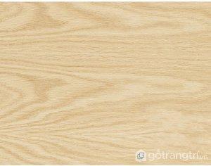 Tu-quan-ao-gia-dinh-thiet-ke-tien-dung-GHS-5956 (6)