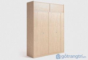 Tu-quan-ao-hien-dai-cho-gia-dinh-GHS-5959 (12)