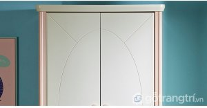 Tu-quan-ao-hien-dai-phun-son-cao-cap-GHS-5945 (12)