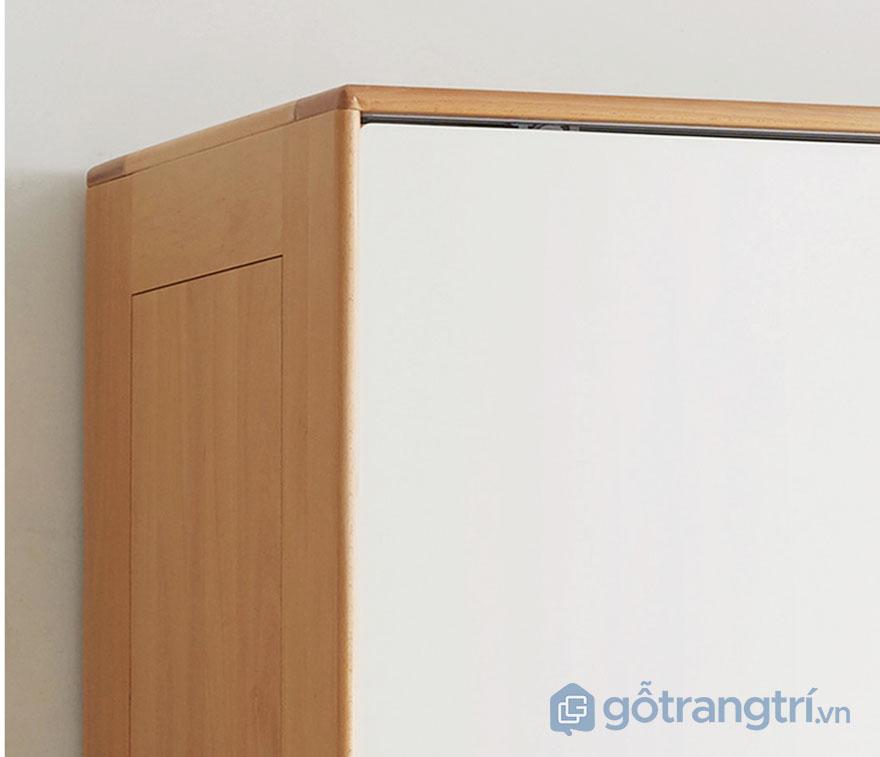 Tu-quan-ao-hien-dai-tien-dung-cho-gia-dinh-GHS-5967