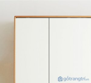 Tu-quan-ao-hien-dai-tien-dung-cho-gia-dinh-GHS-5967 (5)