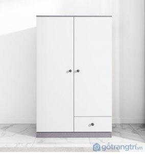 Tu-quan-ao-nho-gon-phong-cach-toi-gian-GHS-5963 (1)