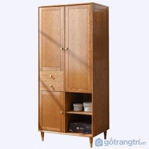 Tu-quan-ao-nho-thiet-ke-tien-dung-GHS-5955 (3)