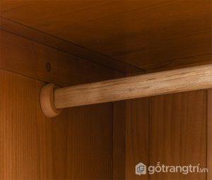 Tu-quan-ao-nho-thiet-ke-tien-dung-GHS-5955 (9)