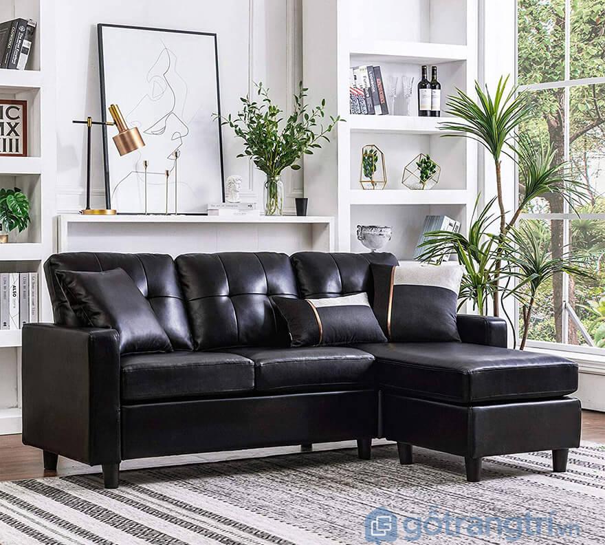 bộ sofa dưới 5 triệu