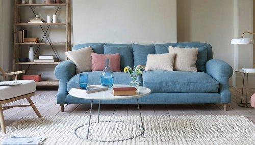 Ghế sofa giá 2 triệu