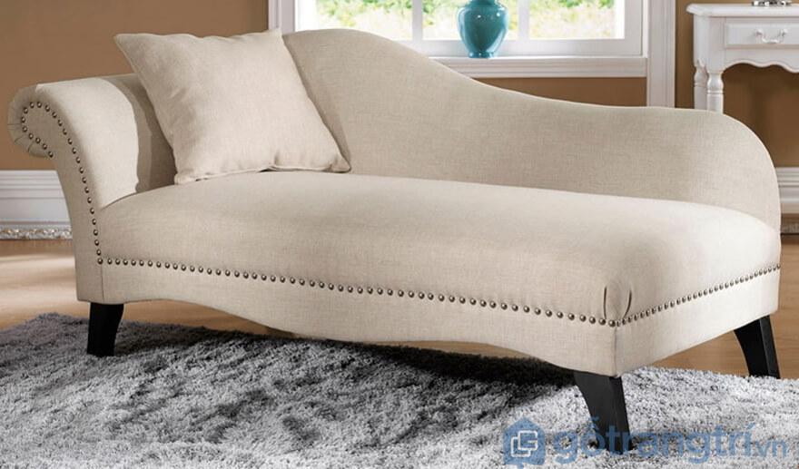 Ghế sofa thư giãn giá rẻ