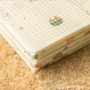 tham-xop-silicone-xpe-da-nang-danh-cho-be-gho-321 (5)