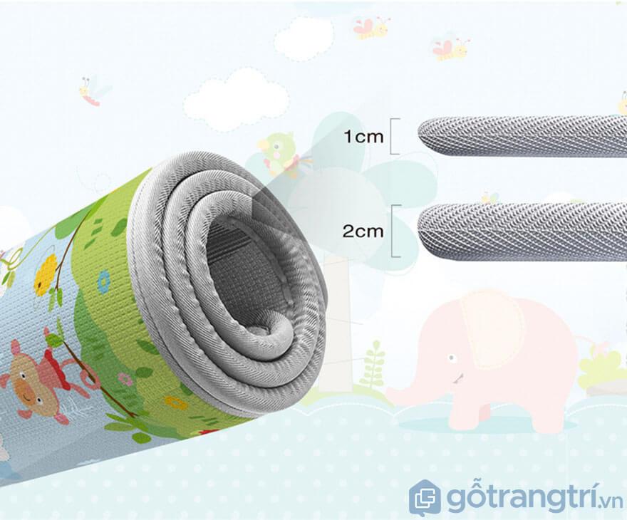 tham-xop-silicone-xpe-nam-choi-cho-be-gho-319-ava