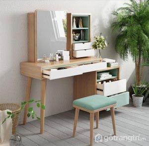 Ban-trang-diem-da-nang-chat-luong-GHS-41043 (3)