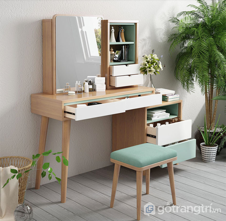 Ban-trang-diem-da-nang-chat-luong-GHS-41043