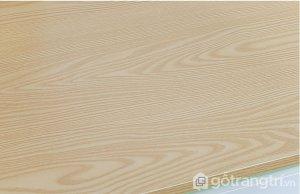 Ban-trang-diem-da-nang-chat-luong-cao-GHS-41049 (15)