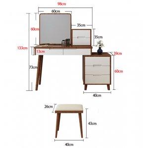 Ban-trang-diem-da-nang-go-cong-nghiep-GHS-41038 (16)