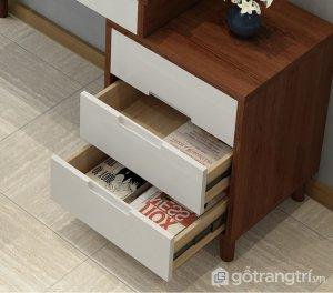 Ban-trang-diem-da-nang-go-cong-nghiep-GHS-41038 (18)