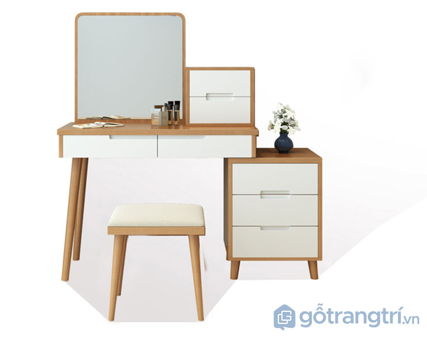 Ban-trang-diem-da-nang-go-cong-nghiep-GHS-41038
