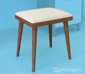 Ban-trang-diem-da-nang-go-cong-nghiep-GHS-41038 (23)